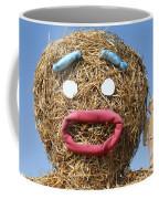 Oh Noooo Mr Bill Coffee Mug