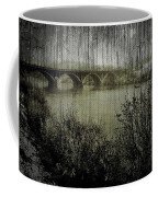 Old Bridge  Coffee Mug