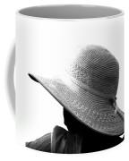 Old Lady Shady Two Coffee Mug