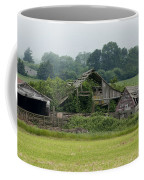 Old Smith River Dairy Coffee Mug