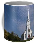 Old Time Religon Coffee Mug