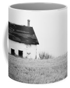 Old Way Coffee Mug