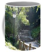 Oldbridge Steps Coffee Mug