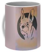 Ole Fella Coffee Mug