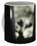 Ombra Coffee Mug