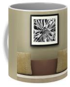 On Display 01 Coffee Mug