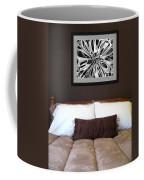 On Display 03 Coffee Mug