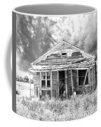 Once Called Home Coffee Mug