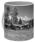 Once Upon A Time -   Bar Bc Coffee Mug