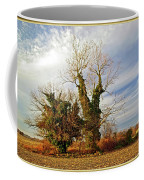 Once Was Home Coffee Mug