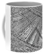 One 20 Coffee Mug