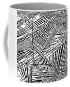One 36 Coffee Mug
