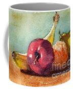 One A Day Coffee Mug