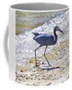 One Fiddle Down Coffee Mug