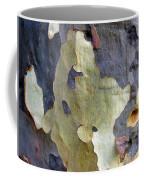 One Good Looking Bark Coffee Mug
