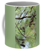 One In The Midst Coffee Mug