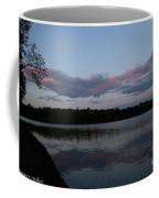 One Moment In Peace Coffee Mug