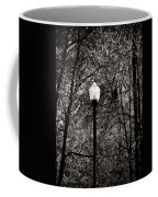 One Of These Things  Coffee Mug