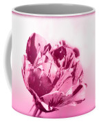 Only A Rose Coffee Mug