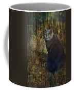 Only The Lonely Coffee Mug
