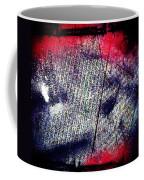 Opinion Of Stain Coffee Mug