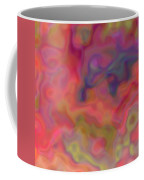 Optimism Coffee Mug