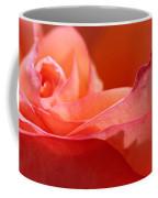 Orange Sensation Coffee Mug