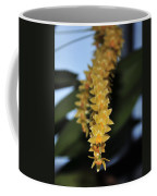 Orchid 908 Coffee Mug