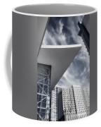 Orwellian Coffee Mug