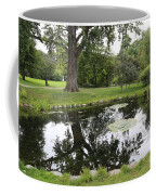 Oslo Park Coffee Mug
