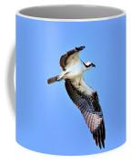 Osprey Inflight Coffee Mug