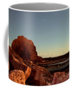 Other World This World Coffee Mug