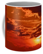 Out My Door Coffee Mug