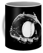 Out To The Ball Park Coffee Mug