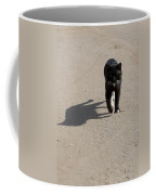 Owner Coffee Mug