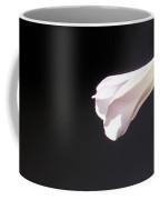 Oxalis Bud Coffee Mug