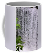 Ozark Waterfall Coffee Mug