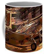 P-35 Coffee Mug