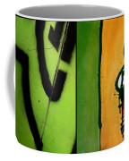 p HOTography 51 Coffee Mug