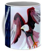 p HOTography 55 Coffee Mug