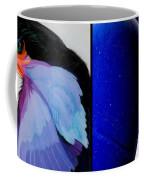 p HOTography 71 Coffee Mug