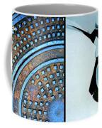 p HOTography 74 Coffee Mug