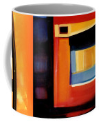 p HOTography 75 Coffee Mug