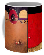 p HOTography 79 Coffee Mug
