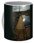 Painted In Light Coffee Mug