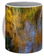 Painted River Coffee Mug