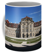 Palace Weissenstein Coffee Mug
