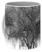 Palo Verde Tree 2 Coffee Mug