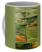 Palouse Fields, Whitman County Coffee Mug