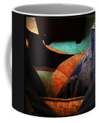 Pants Coffee Mug